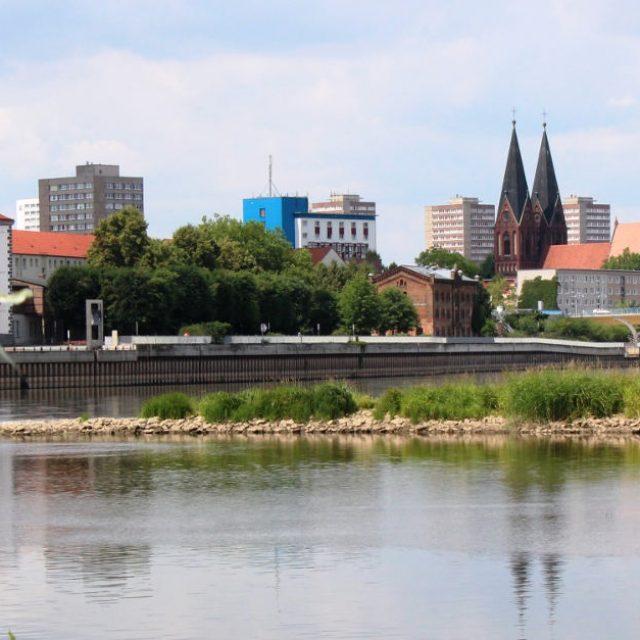 Frankfurt (Oder)