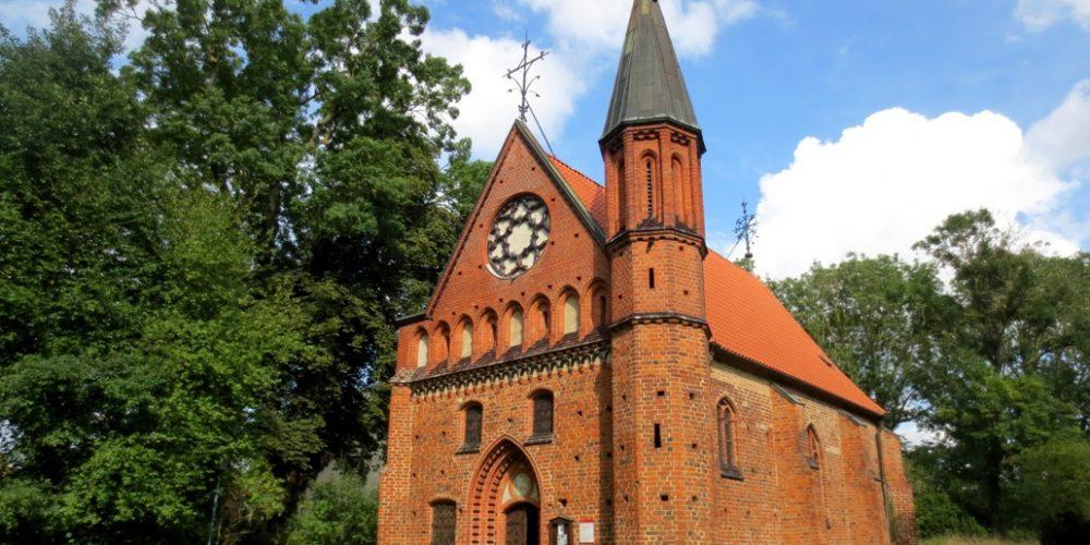 850 Jahre Althof – Von der Gründung des Klosters Doberan bis in die Gegenwart