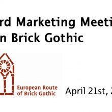 Spotkanie marketingowe