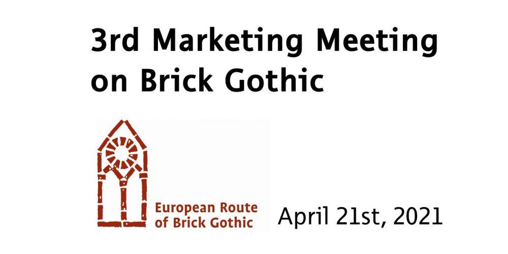Arbeitskreis Marketing Treffen