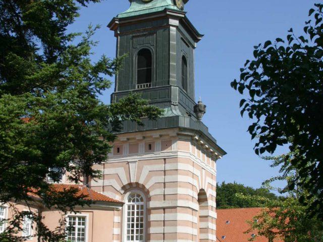 Klasztor Medingen