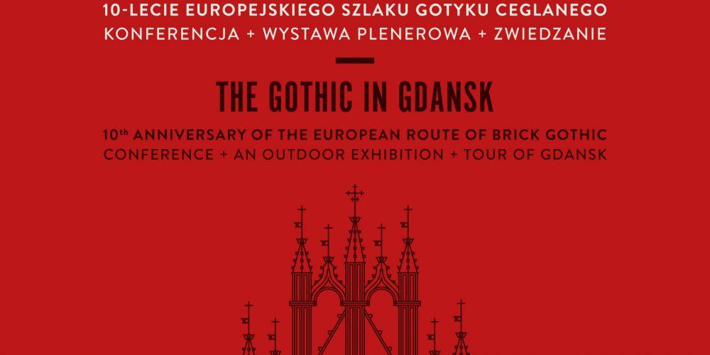 Gotyk w Gdańsku