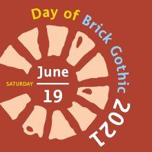 Day of Brick Gothic 2021