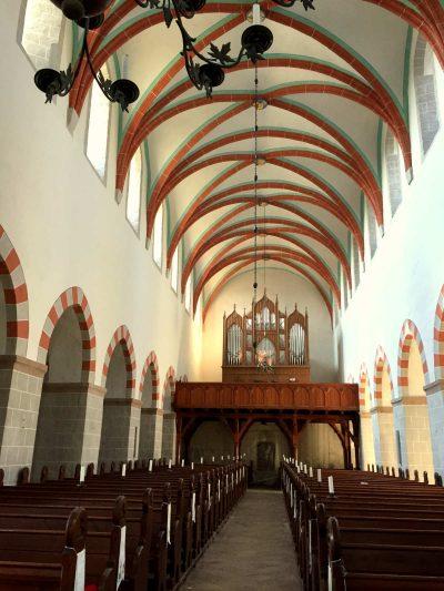 Beste Spielothek in Kloster Zinna finden