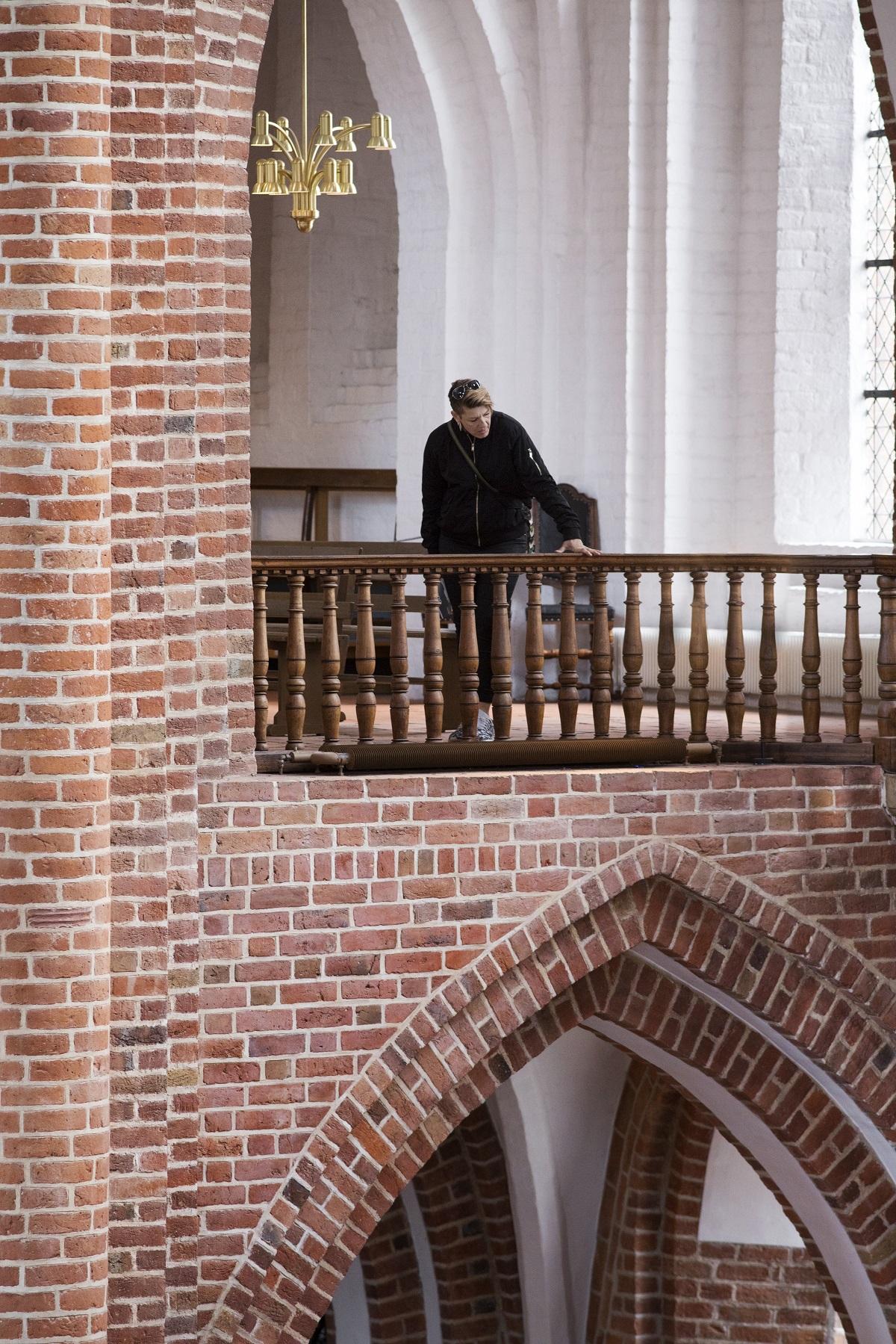 Dom zu Roskilde